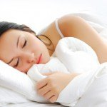Dormir Demasiado: Causas del exceso de Sueño
