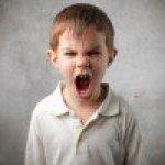 Divorcio: Cómo Hablar con tu Hijo
