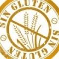Dieta Sin Gluten, gracias