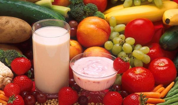 dieta_para_reducir_el_acido_urico