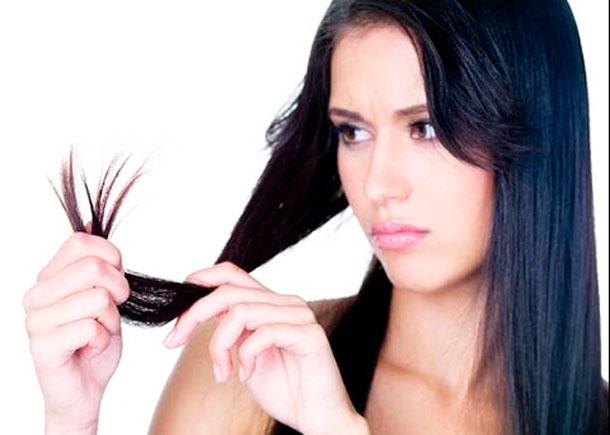 remedios naturales caida del pelo