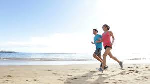La práctica de deportes con el fin de obtener beneficios reales para la salud