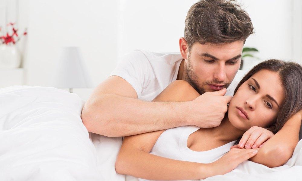Cómo vencer la rutina en pareja