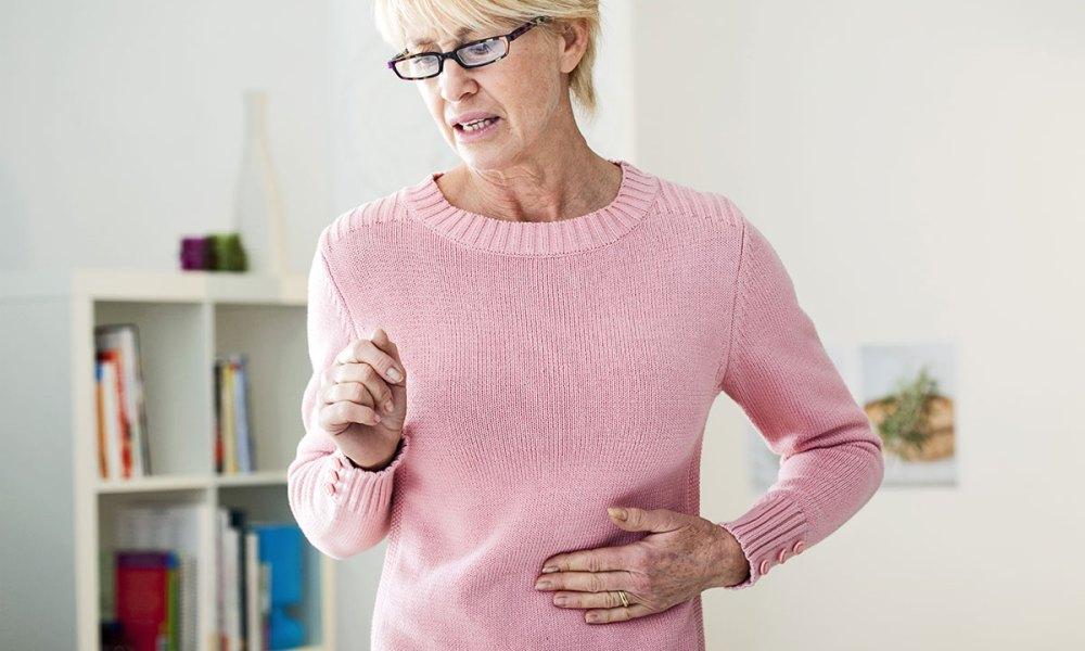Incontinencia urinaria: Tratamientos no quirúrgicos