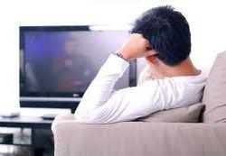 tv y mala calidad de esperma