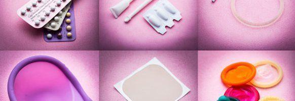 Mitos sobre los métodos anticonceptivos