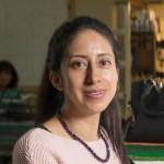 Bianca Hernandez Hernandez - Auditor