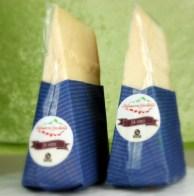 Il Parmigiano Reggiano 24 mesi di Montagna da 1 kg 3 (FILEminimizer)