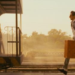 Treno per il Darjieling - Wes Anderson