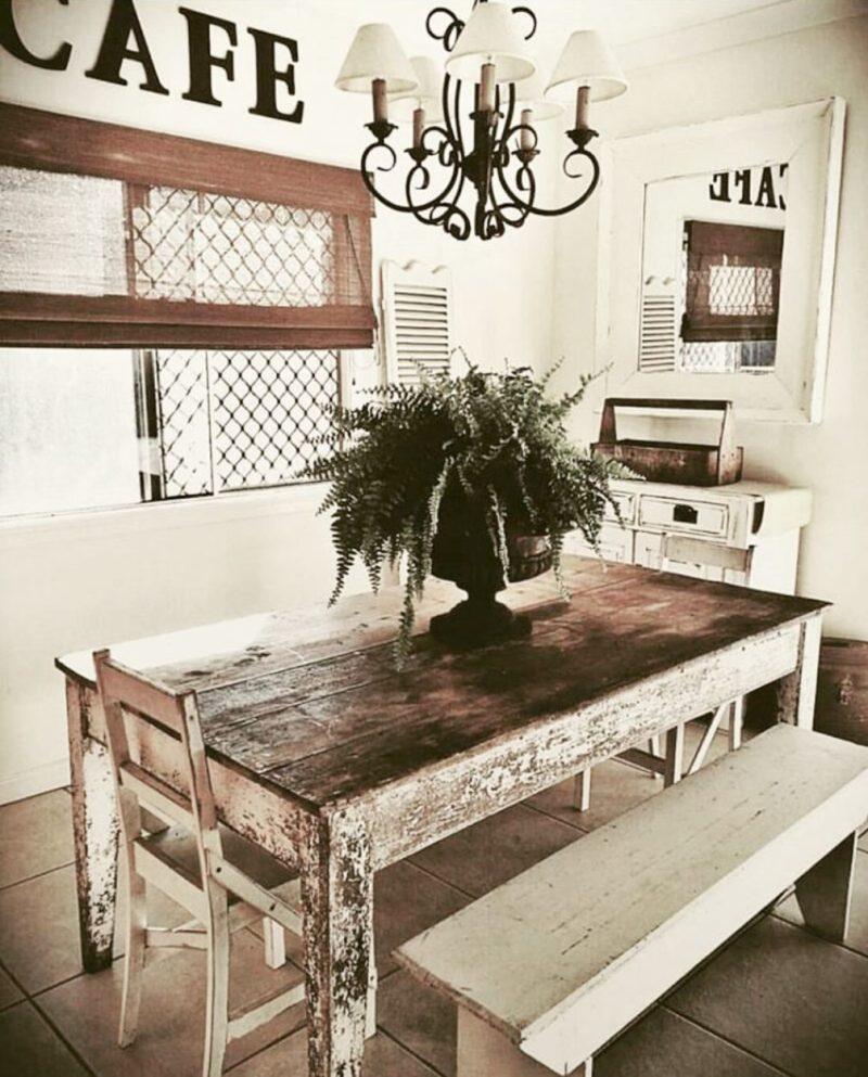 Large Of Vintage Farmhouse Home Decor