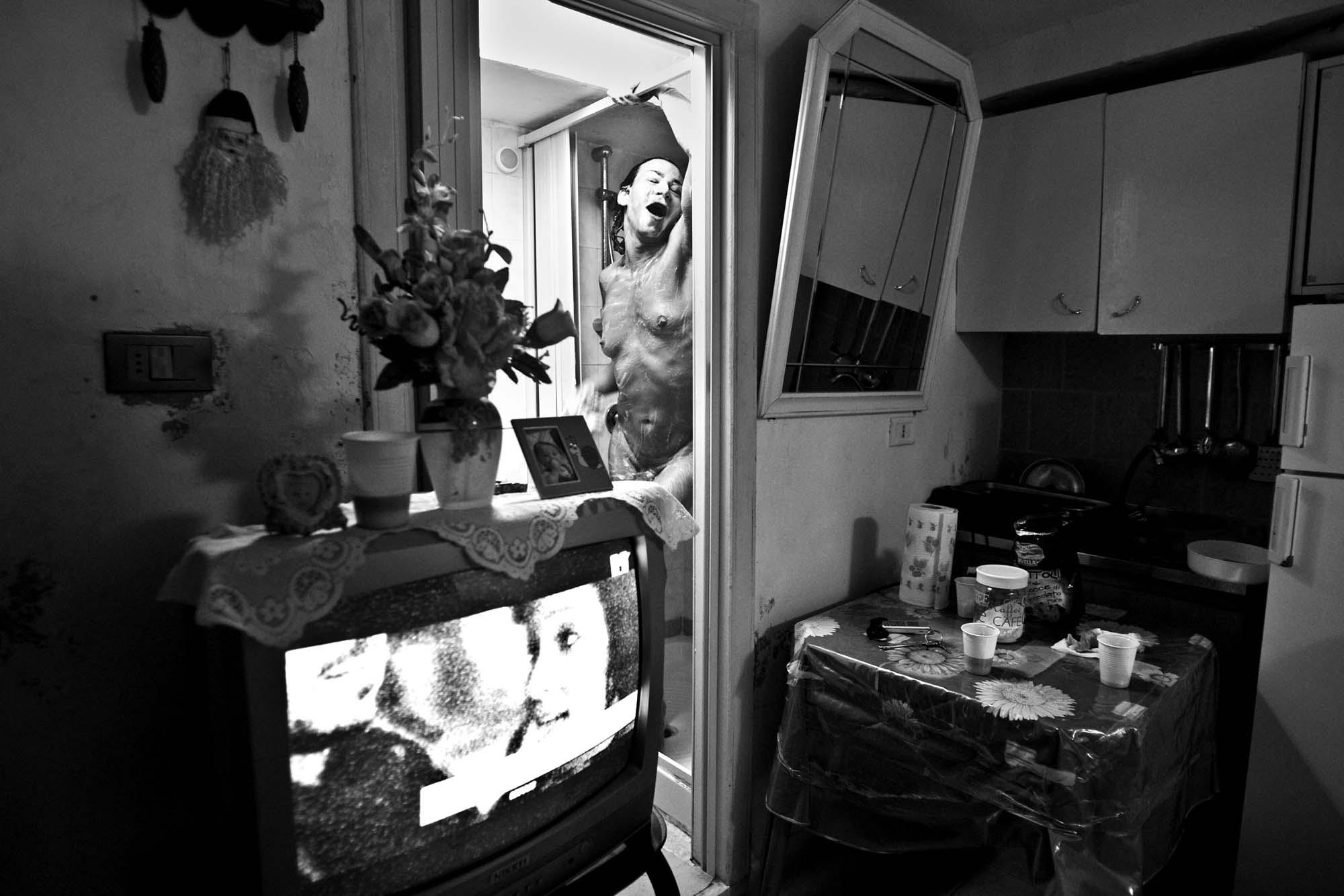 salvatore-esposito-cover-reportage07