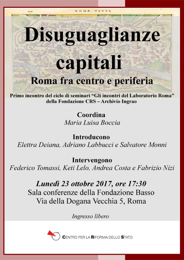 Disuguaglianze-capitali-1-724x1024