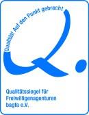 QSiegel