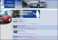 Einzelhndler Homepages