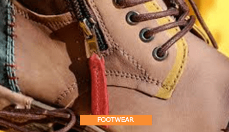 Leather_0002_fOOTEWEAR
