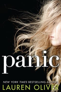 bookcover_home_panic