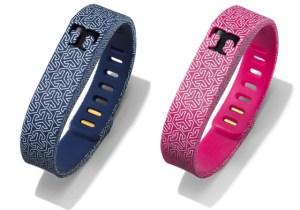 434439-fitbit-tory-burch-accessories