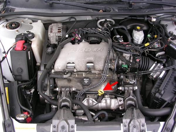 99 Alero Engine Diagram Schematic Diagram Electronic Schematic Diagram