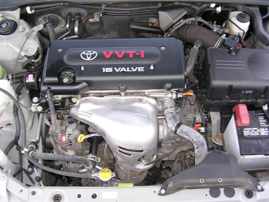 05 Toyota Camry Fuel Filter Location Wiring Diagram Ebook