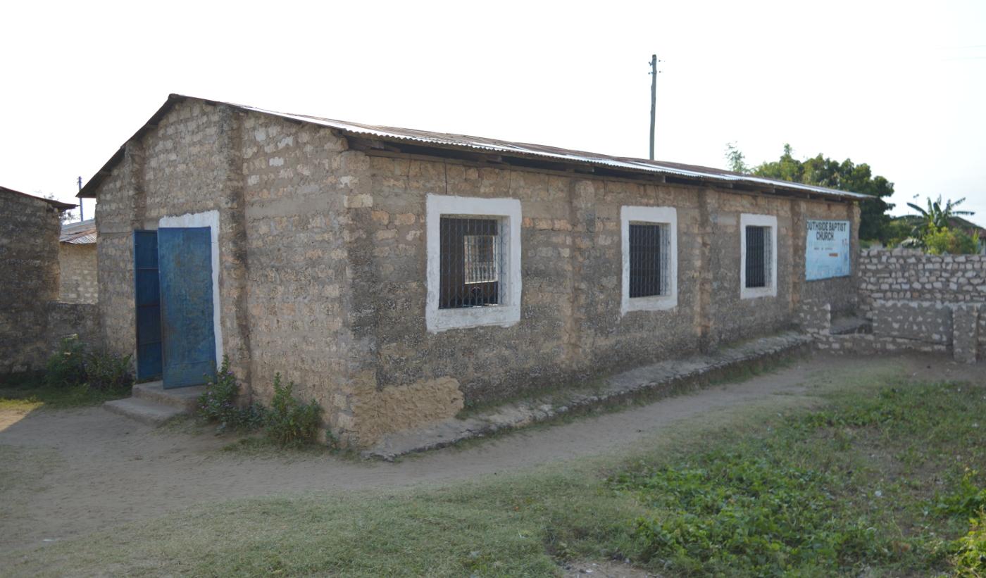 buildings-sama-the-partakers