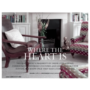 Where-the-heart-is-300x300