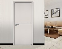 white room door,white interior doors for sale