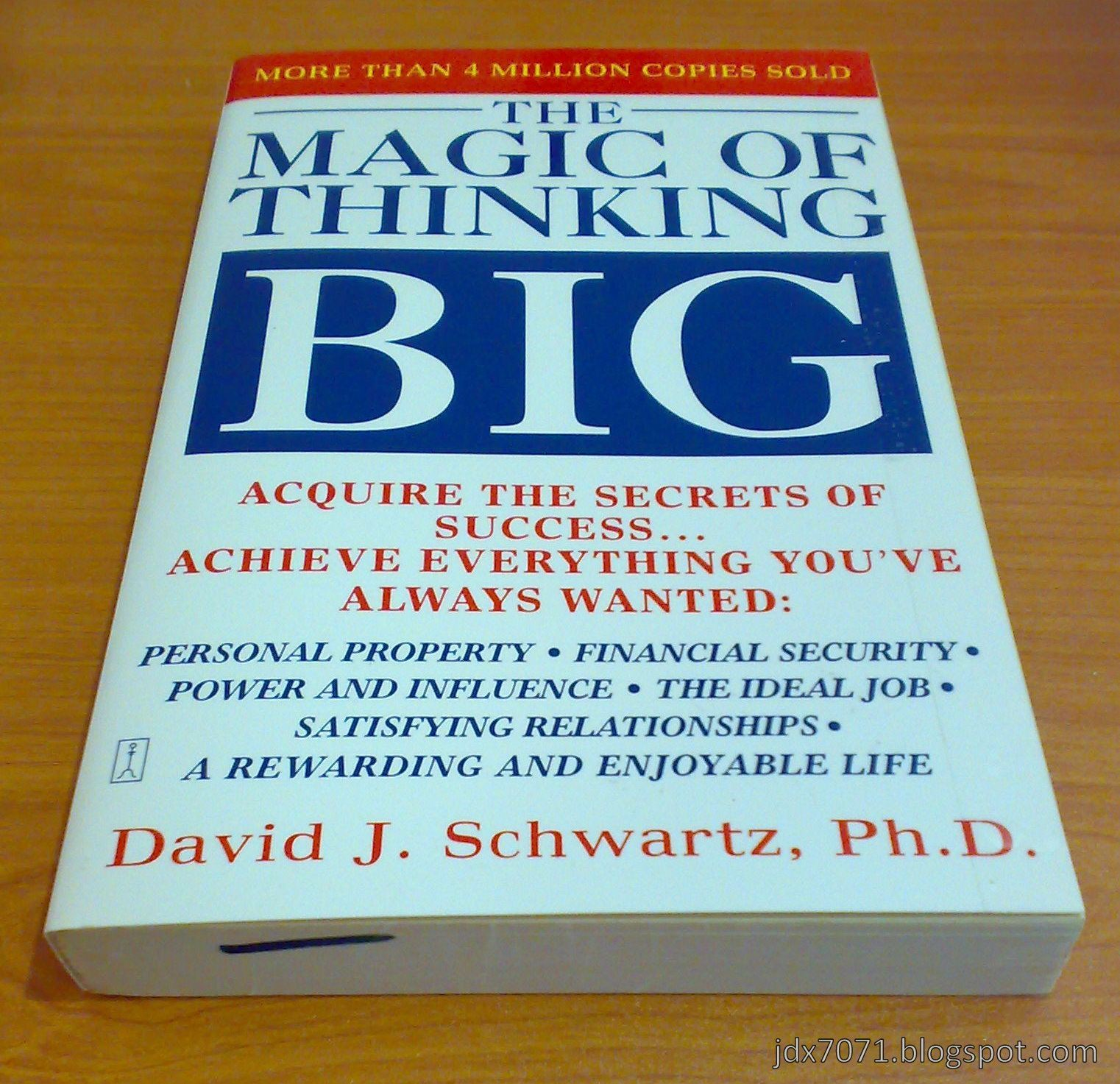 The-Magic-of-Thinking-Big2