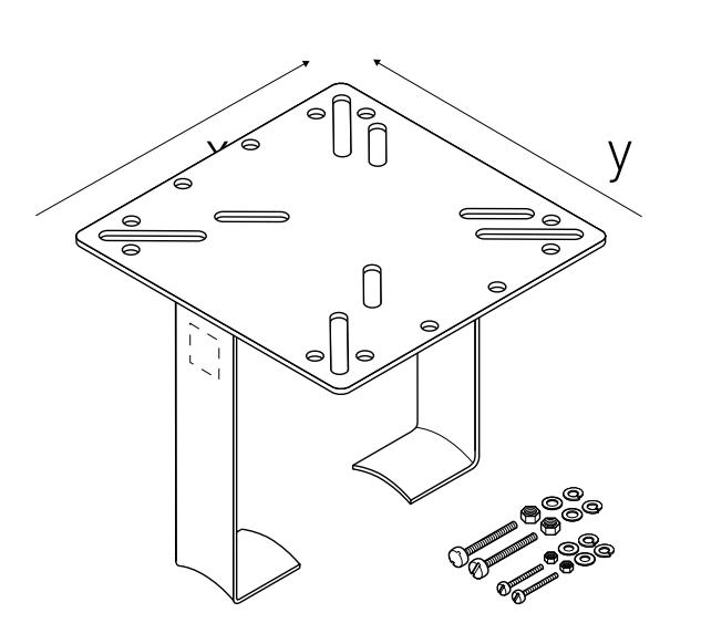 construction of fiber optic cable diagram