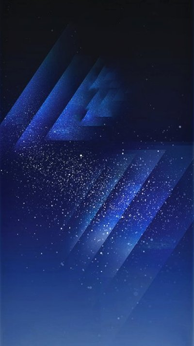 Samsung Galaxy S8 stock wallpapers are here, or are they? - SamMobile - SamMobile