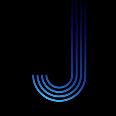 Galaxy J2 2018 - SamMobile - SamMobile