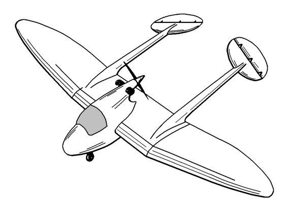 Western Plow Wiring Diagram on