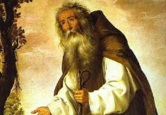 Proslavljen blagdan sv. Antuna Pustinjaka
