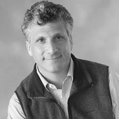 Will Rosenzweig- Tea Entrepreneur