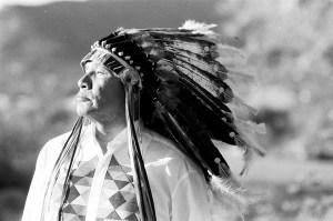 Chief Phil