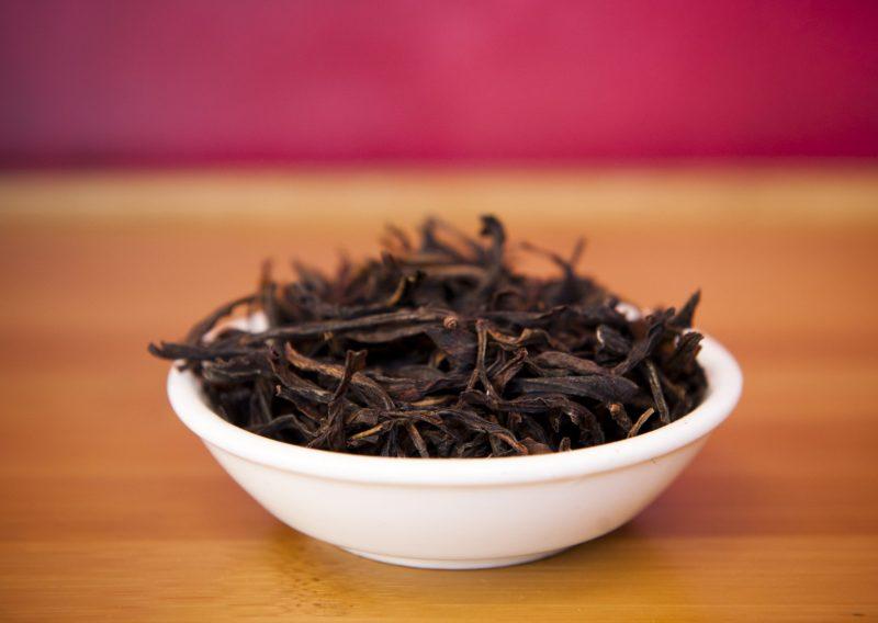 0301PHOO_Oolong_Tea_GoldenPhoenix-3