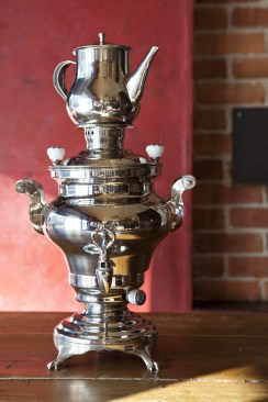Samovar_Sanchez4