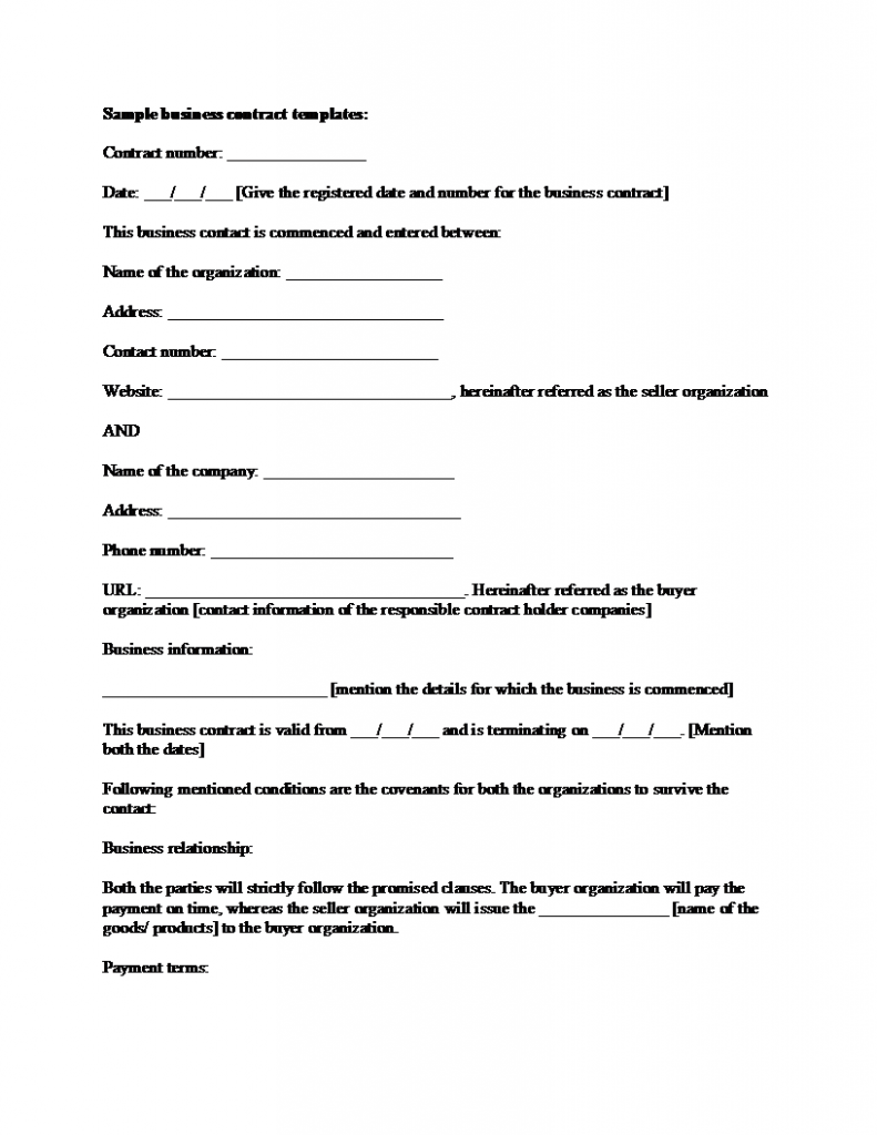 Partnership Agreement Template Home Purchase | cover letter ...