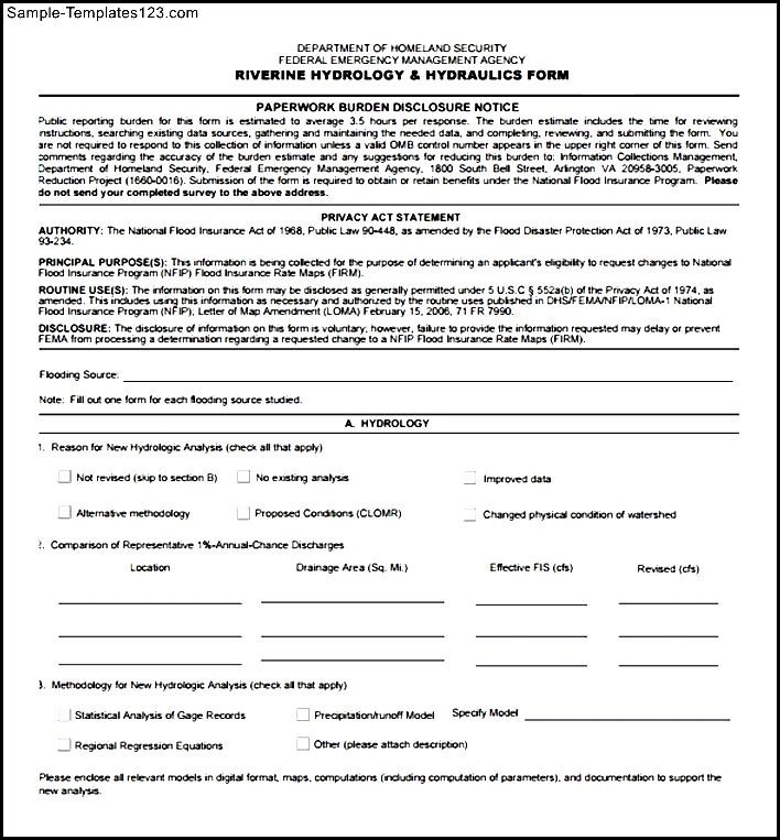 fema application form dzeo - fema application form