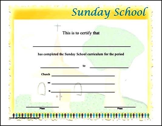Sunday-School-Attendance-Certificatesjpg
