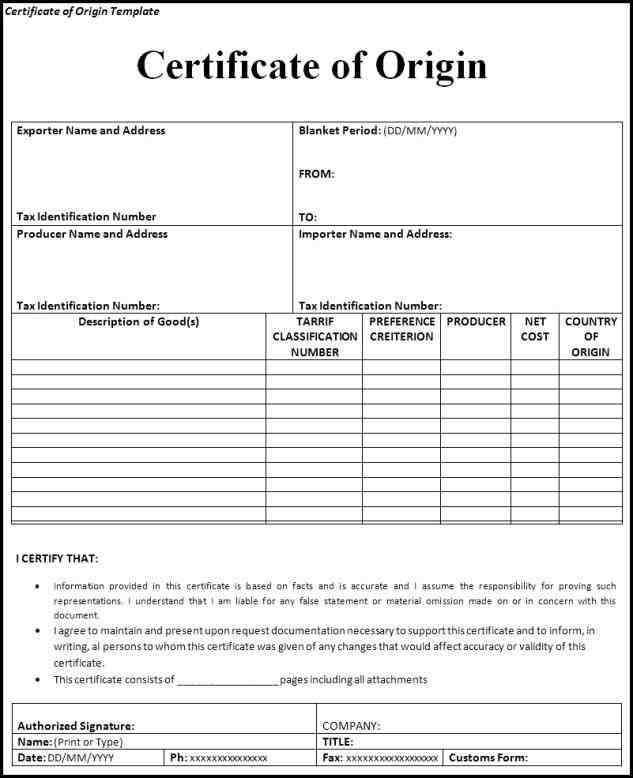 confidential fax cover sheet at freefaxcoversheetsnet63 fresh free
