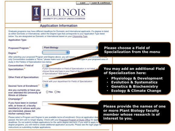 LETTER OF REFERENCE FOR COLLEGE ADMISSION ~ Sample  Templates