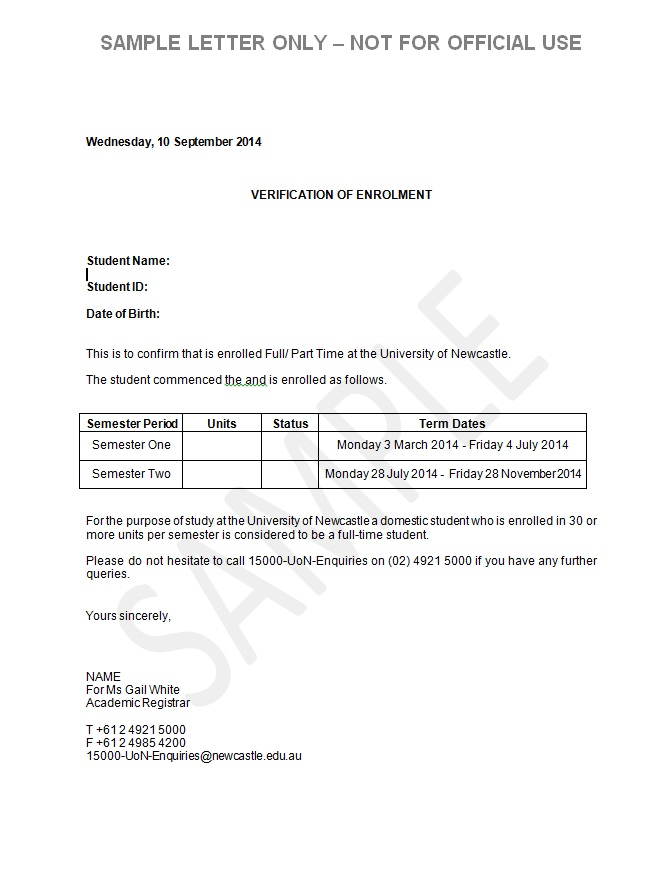 LETTER OF AUTHORIZATION TO CONDUCT RESEARCH ~ Sample  Templates