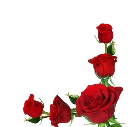 Top Beautiful Love Letter Templates \u2013 SampleLoveLetternet - love letter template word