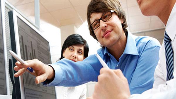Sample Resignation Letter for Information Technology Specialist - information technology specialist sample resume