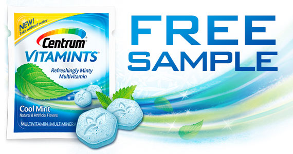 free-sample-of-centrum-vitamints