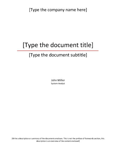 Mla Cover Page Template Mla Format Template Cyberuse Mla - mla outline template