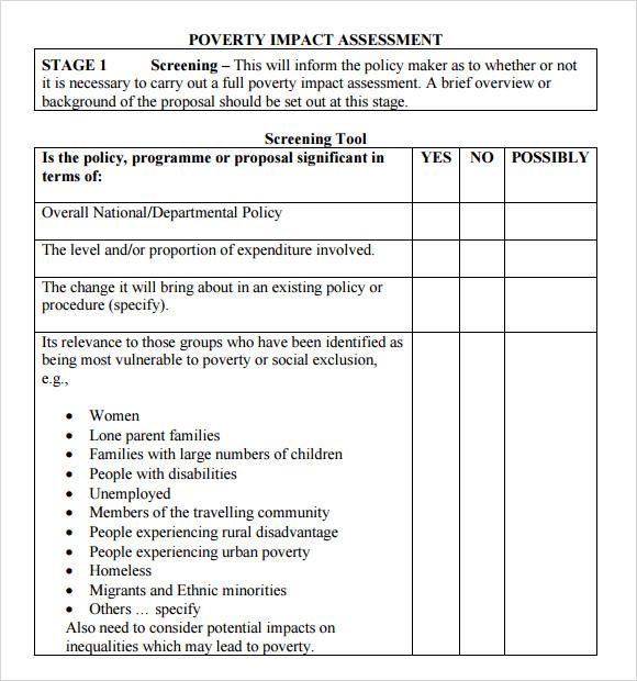 risk-business-sample-Assessment-Template