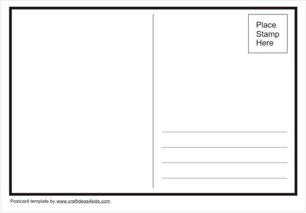 postcard-template-doc-free-postcard-templates