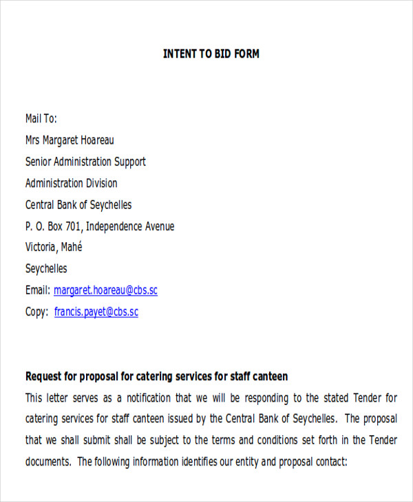 Catering-Services-Proposal-Letter