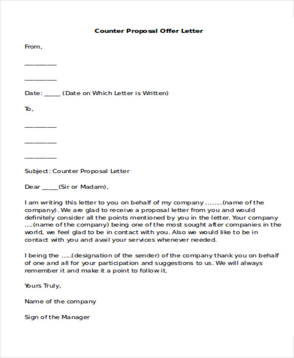 Counter-Proposal-Offer-Letter-